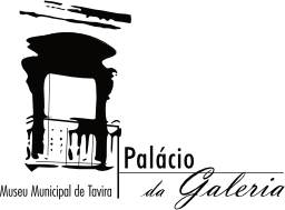 logo_palacio_novo.png