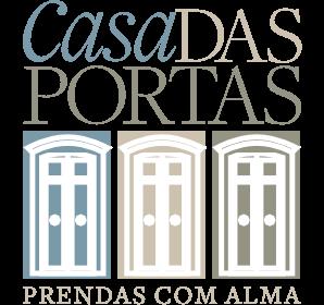 casa_portas.png