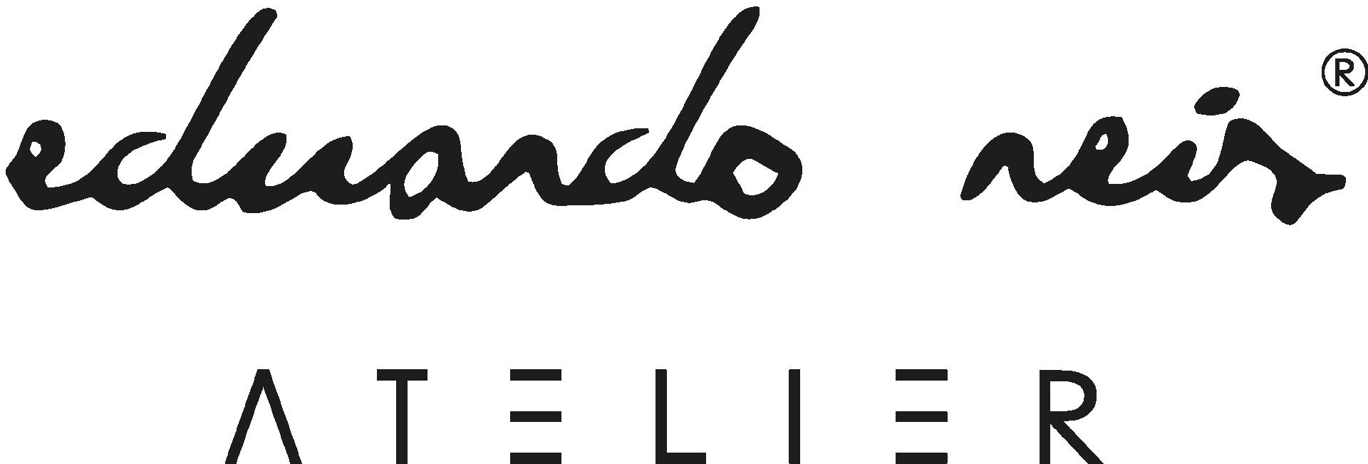 eduardo_reis-1.png