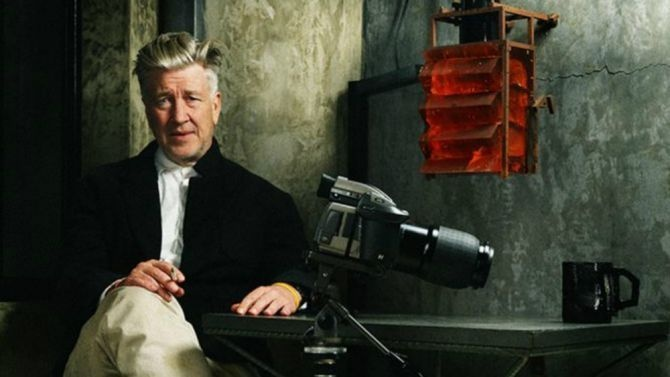 david_lynch_the_art_and_life.jpg