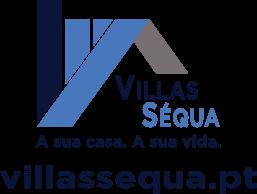 villas_sequa.png