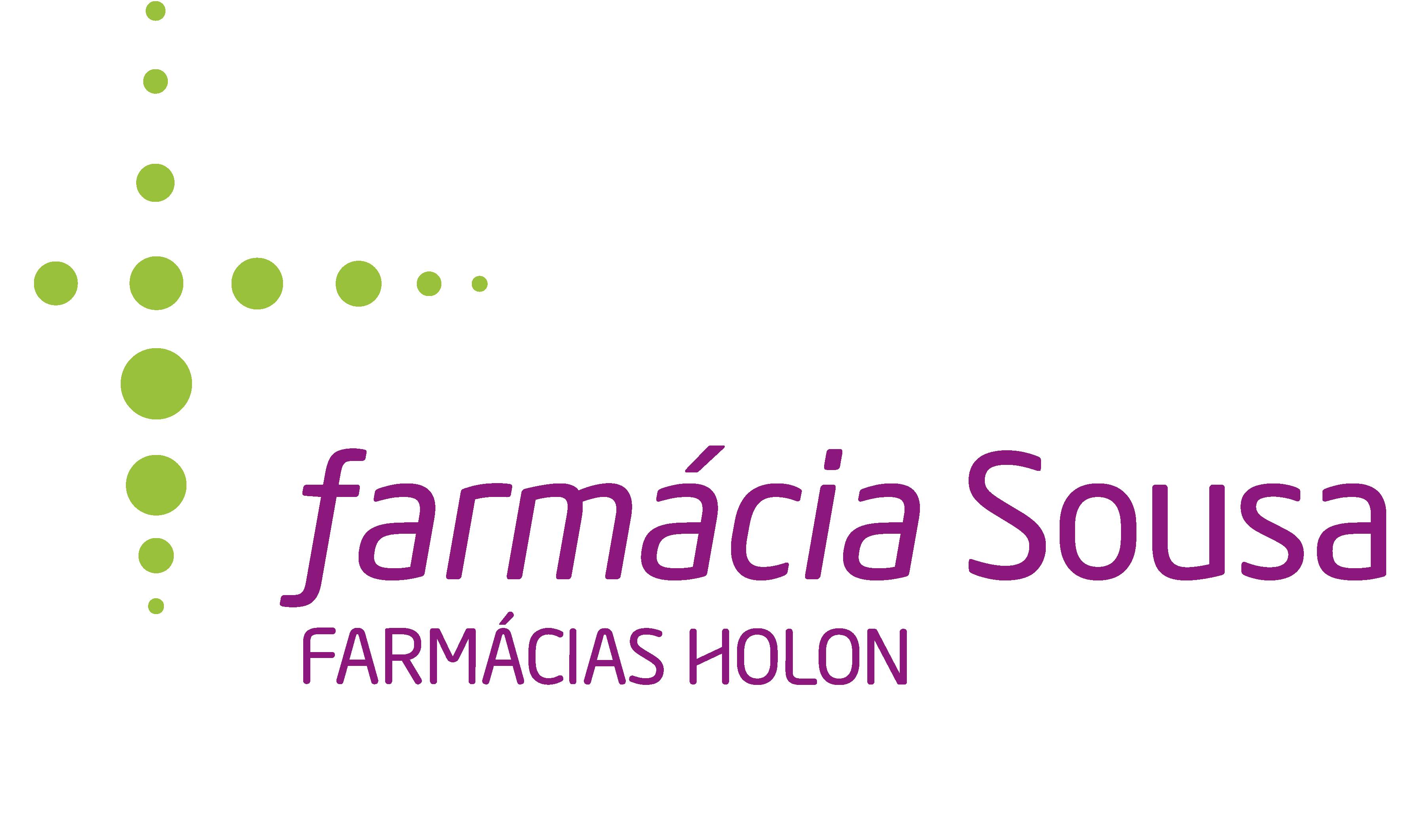 04-farmacia-sousa.png