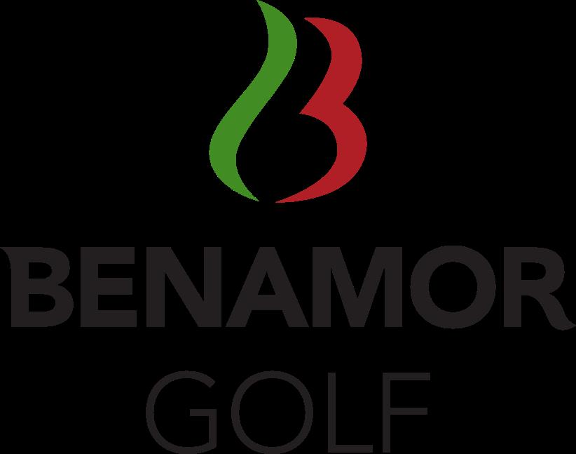 Logo-Benamor-Golf.png