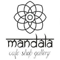 cafe_mandala_2.png