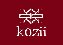 kozii.png