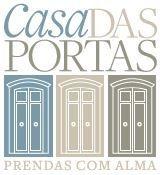 2_Casa das Portas.JPG