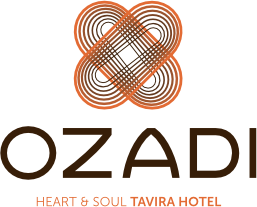 ozadi.png