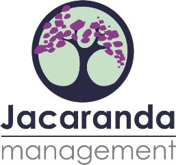 jacaranda.png