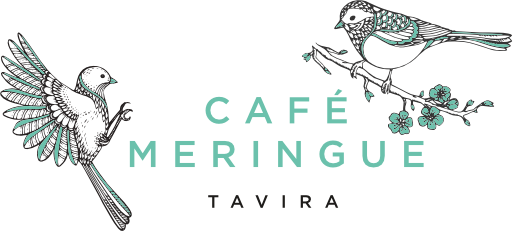 cafe_meringue.png