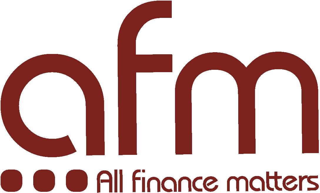 afm_logo.png