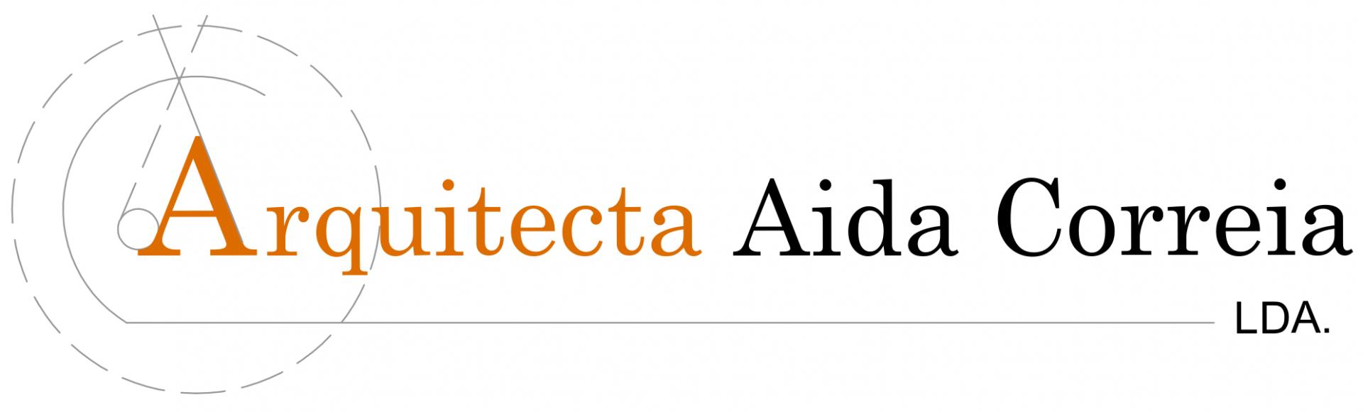 logotipo só Arquitecta Aida  autocad (1)-1 (2).png