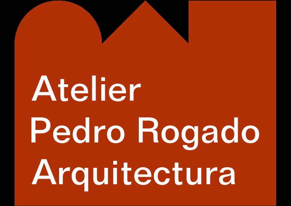 logotipo-pedro-rogado#01web.png