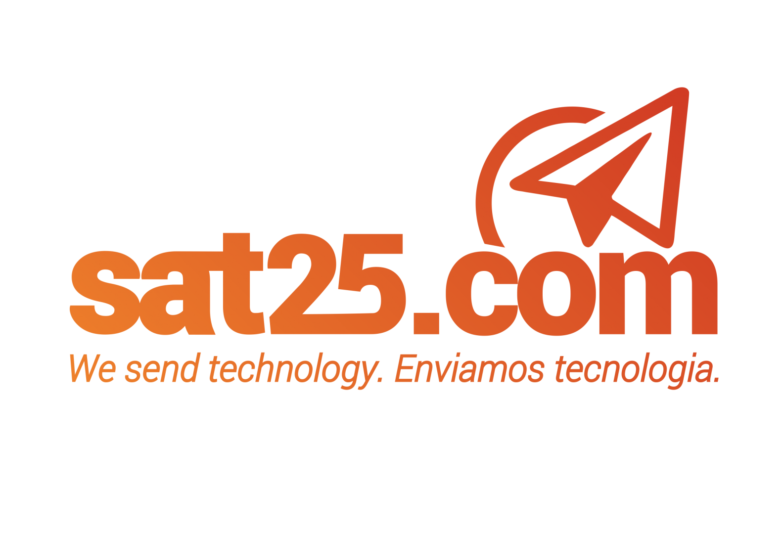 logo_cor_sat25.png