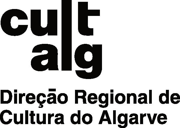 logo-cult_alg.png