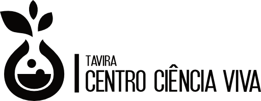 logo_ciencia_viva.png