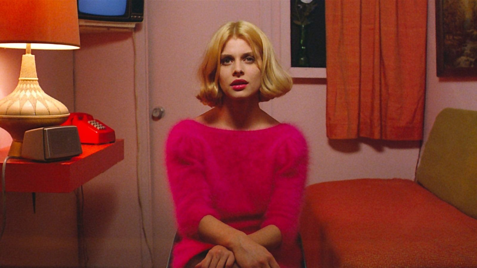 paris_texas_2.jpg
