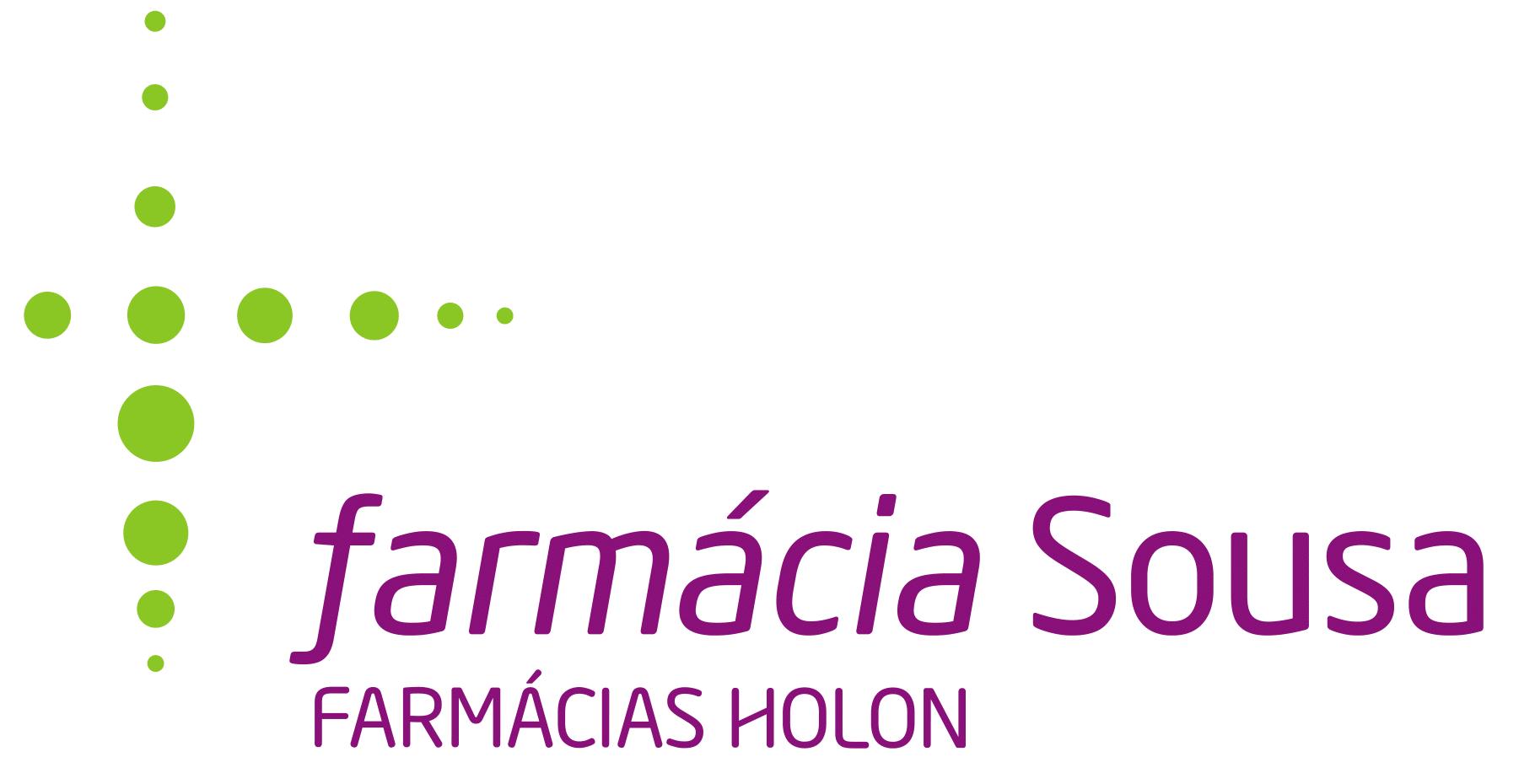 LOGO_FARMACIA_SOUSA copy-1 (1).png