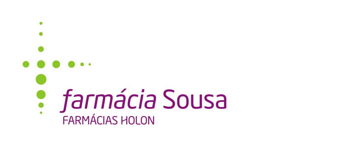 Farmácia Sousa.png