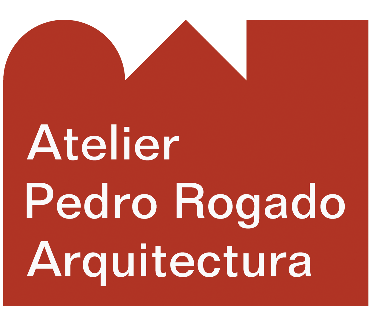 05-atelier-pedro-rogado-#02.png
