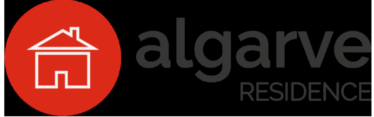 algarve-residence_02.png